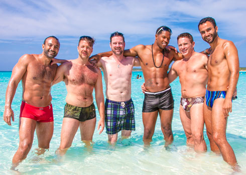 Rsvp Gay Vacation 75